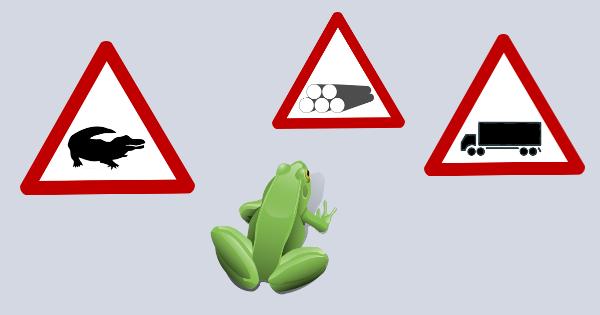 frogscene2-600